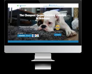 web design company brisbane