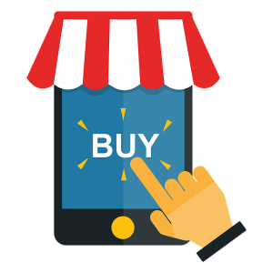 how to convince customers to buy