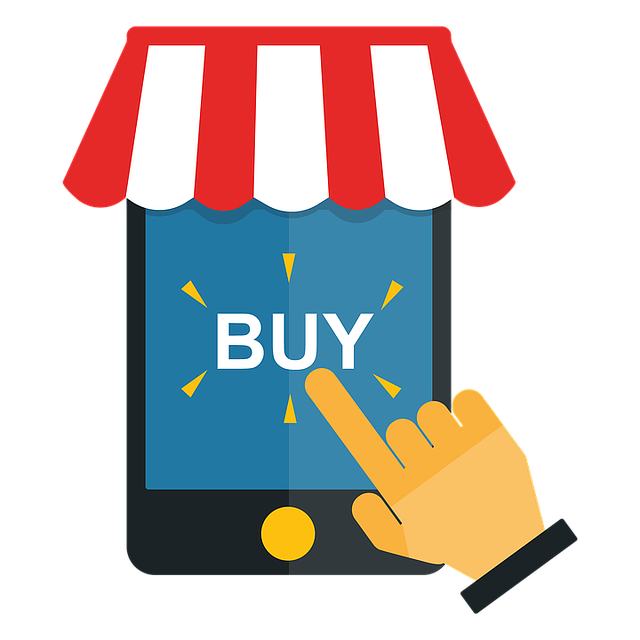 How To Convince People To Buy Your Product – Small Business Hacks