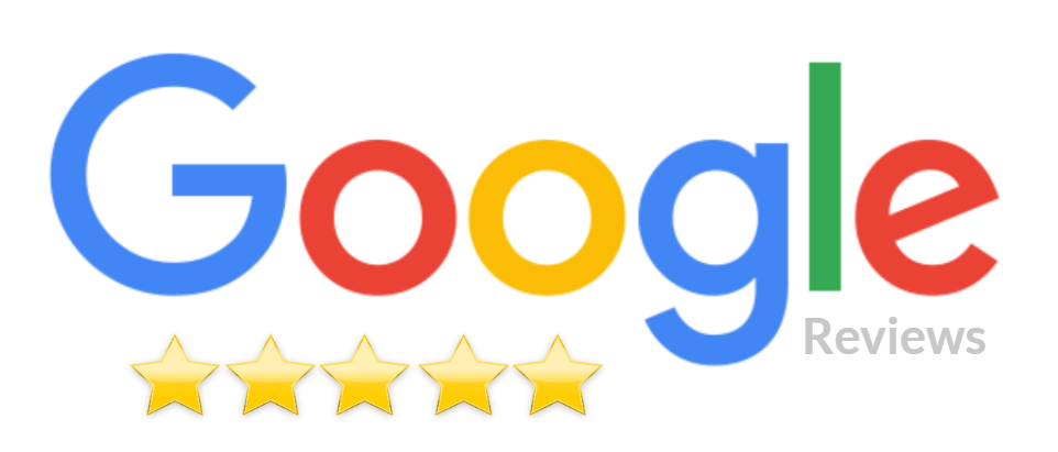 4 Proven Ways To Get More Online Reviews & Grow Your Business