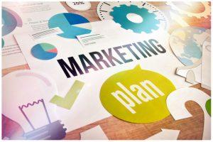 marketing ideas on a budget