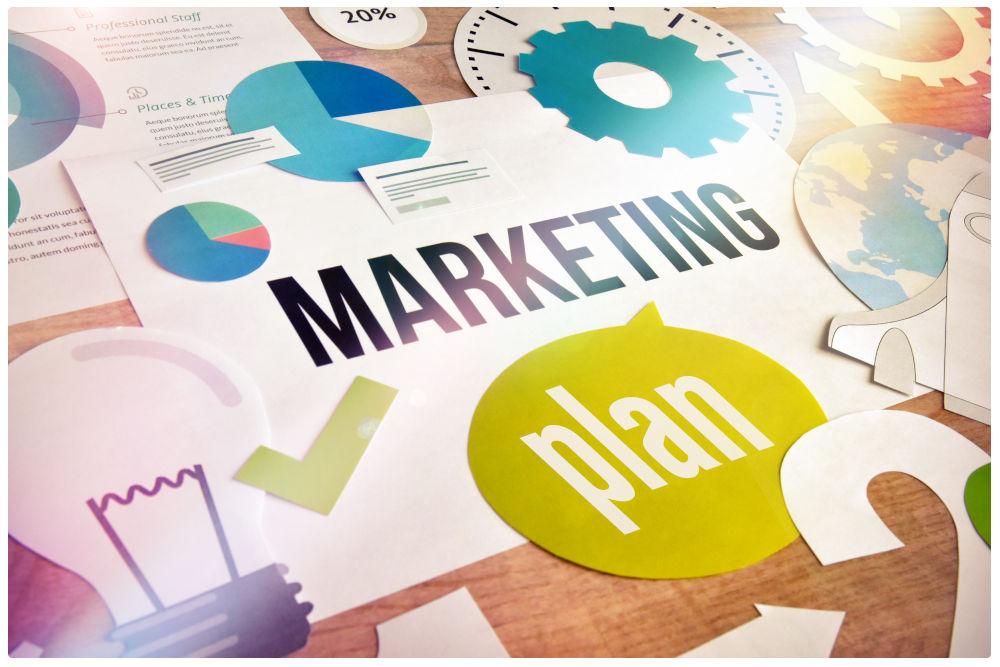 Marketing Ideas On A Small Budget