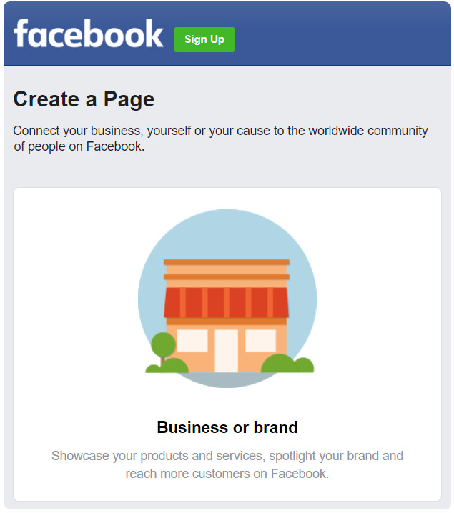 How To Make A Facebook Business Profile – Step By Step