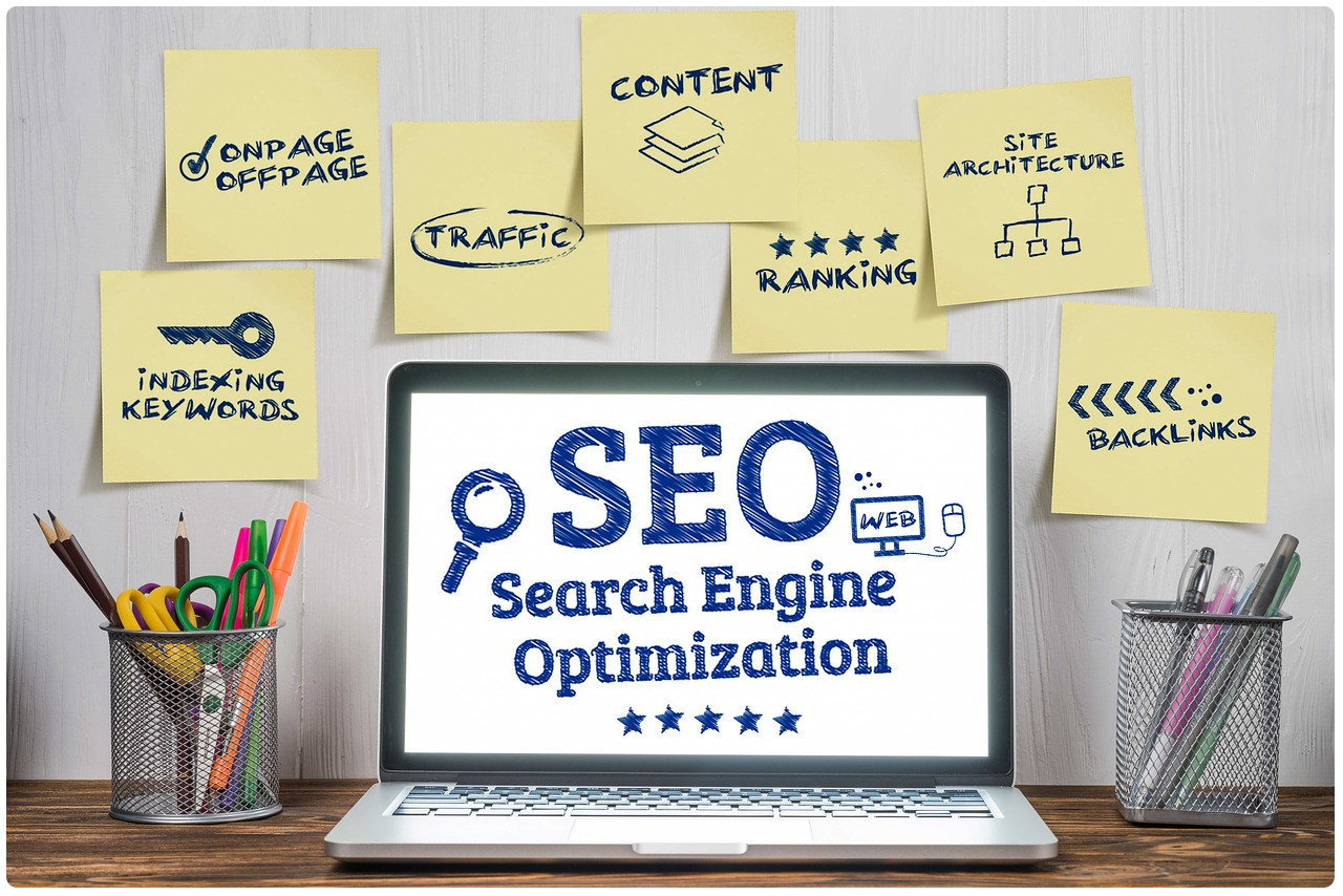 DIY SEO For Small Business Owners – Ongoing Optimisation Tips